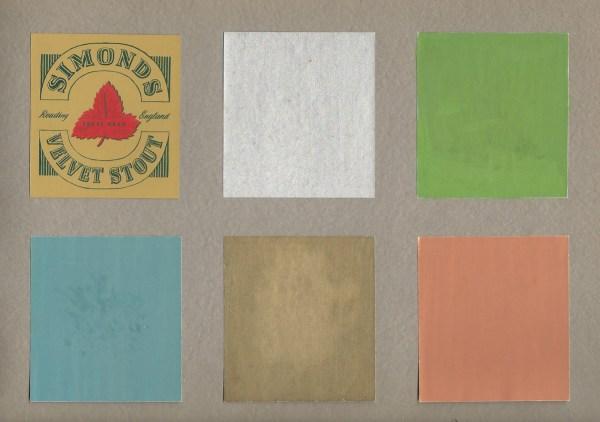 Mardon-label-design-3-Velvet