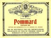 Pommard-1954-Simonds