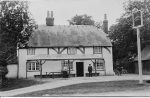 Sherfield, Four Horseshoes c1914