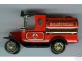 Van-Ford-model-T