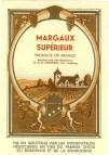 Margaux Superieur