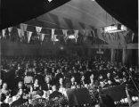 H&GS 019 Jubilee Dinner 1952