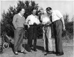 Golf 1959 f