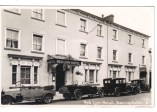 Red Lion Ln, Red Lion 1941