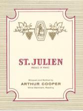 St. Julien