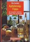 Die besten Apfelessig-Tipps