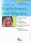 Kopfschmerz und Migräne