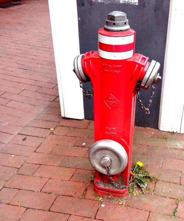 Feuerwehrmaßnahmen im Umgang mit schwierigen Kursteilnehmern