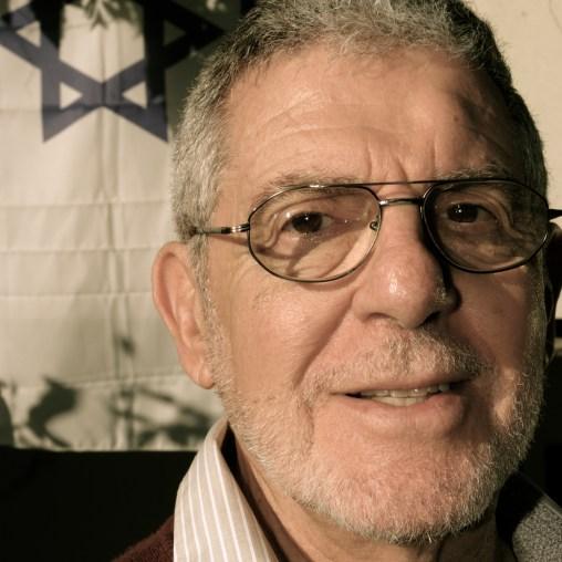 Menachem Amitai