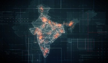 India vuole algoritmo Google