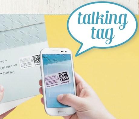 talkingtag