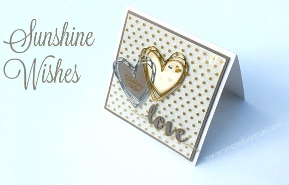 Sunshine Wishes framelit dies www.simonebartrum.com