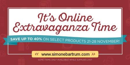 wwwsimonebartrumcom
