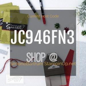 JC946FN3