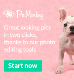 Click here to learn about the online photo editing tool I use for all my graphics