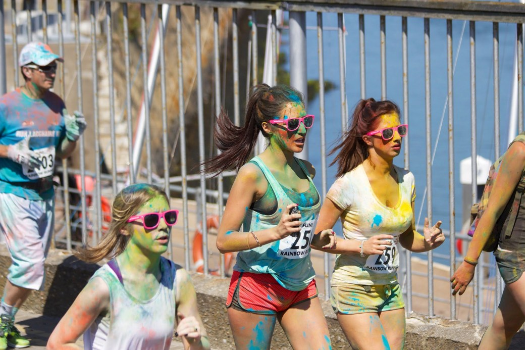 color-run-698417_1920