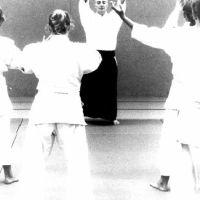 Kokyu Ho: Una Guida Interiore