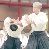 Kokyu Ho: La Pioggia Di Stelle