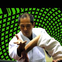 Fujimoto Yoji R.I.P