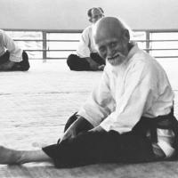 Come ci si Veste in Aikido?