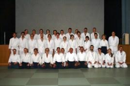 2007 - Vis Island (Croatia) - 2007 Croatian Summer Course
