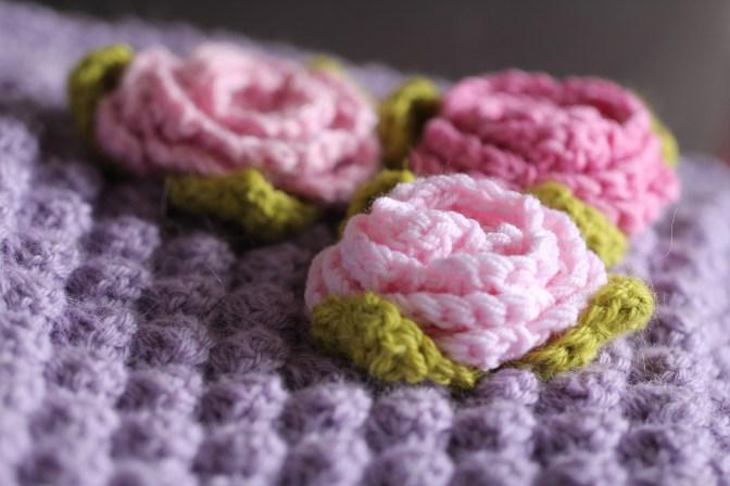 baby_blanket_shabby-chic_rose_flower
