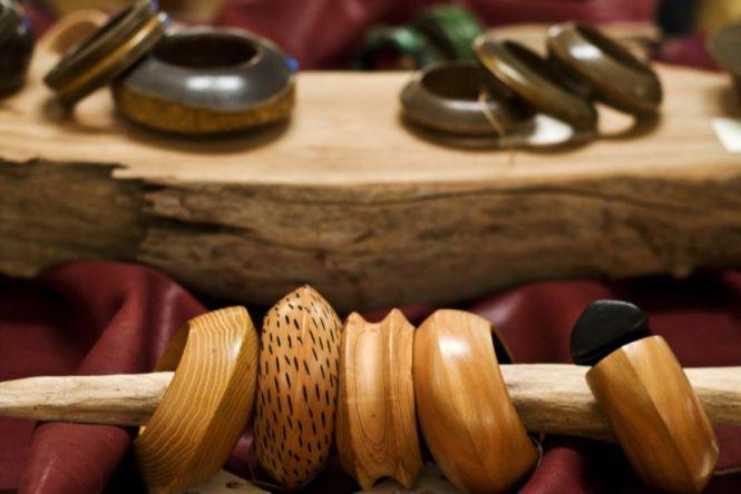 gioielli-in-legno-simone-frabboni-2