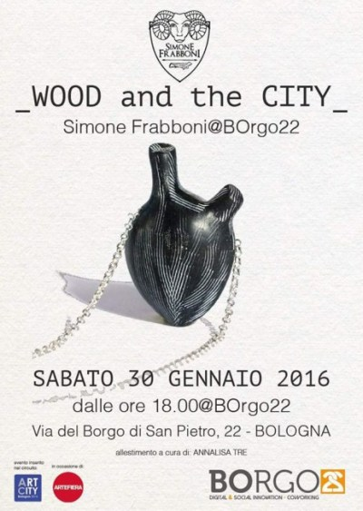 art-city-white-night-simone-frabboni-2016