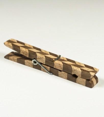 wooden-brooch-simone-frabboni