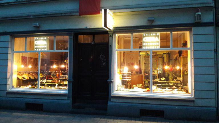 exhibition-contemporary-jewelry-dusseldorf-cebra-gallery