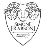 simone frabboni logo