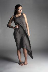 Makeup & Hair: Simone Graham Photographer: Amber Charach Photography Model: Candice Osman