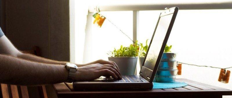 consigli di incontri workaholic