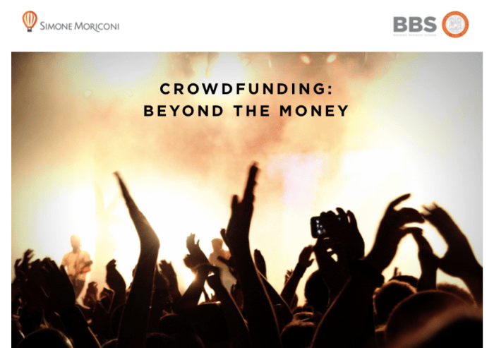 crowdfunding-beyond-the-money