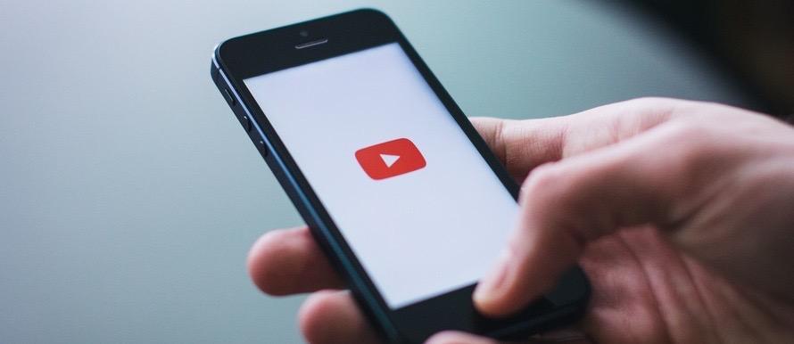 youtube-piattaforme-e-competizione