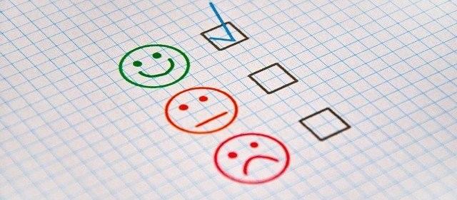 segnali di trust e rassicurazioni marketing