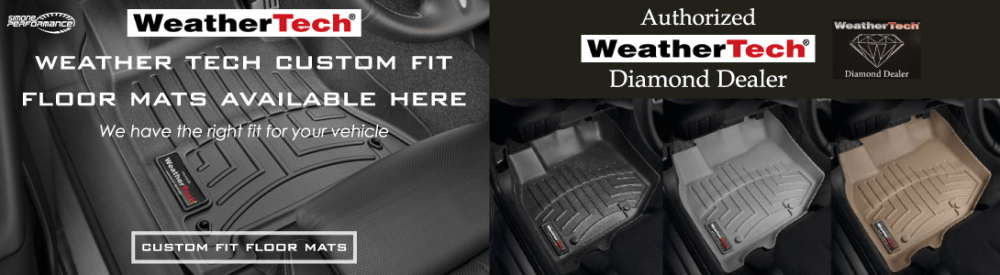 Weathertech-Diamond-Dealer