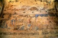 Castello di Amra