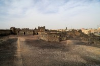 Castello del Walid