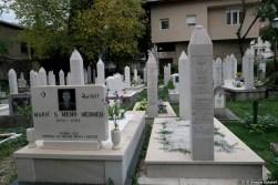 Cimitero della guerra