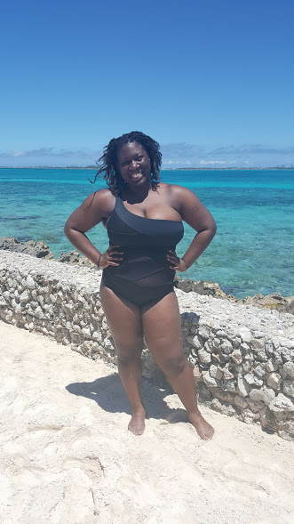 """I Am """"Morbidly Obese"""" and Other Reasons Why BMI is BS"""