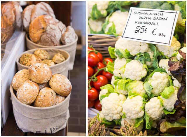 25 euro voor een kilo mini bloemkool??| simoneskitchen.nl