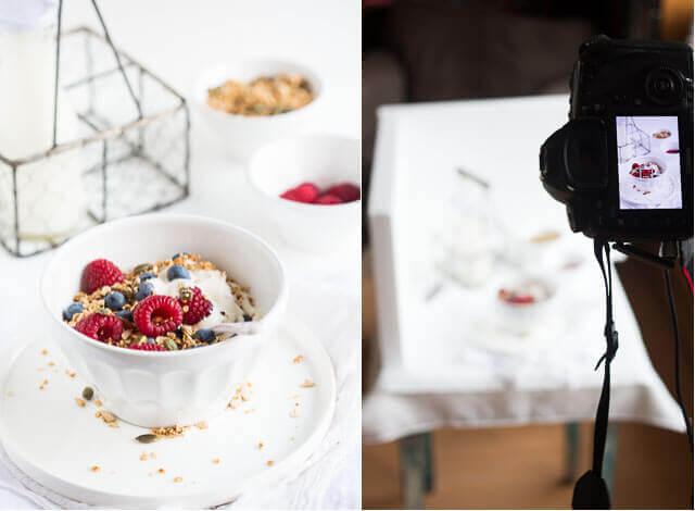 Foodfotografie tips op wit | simoneskitchen.nl