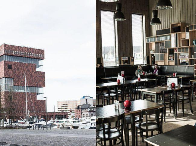 Het mas in Antwerpen   simoneskitchen.nl