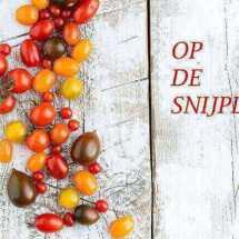 Op de snijplank | simoneskitchen.nl