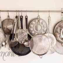 De 10 meest gebruikte items in mijn keuken | simoneskitchen.nl