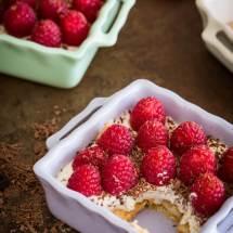Limoncello trifle | simoneskitchen.nl