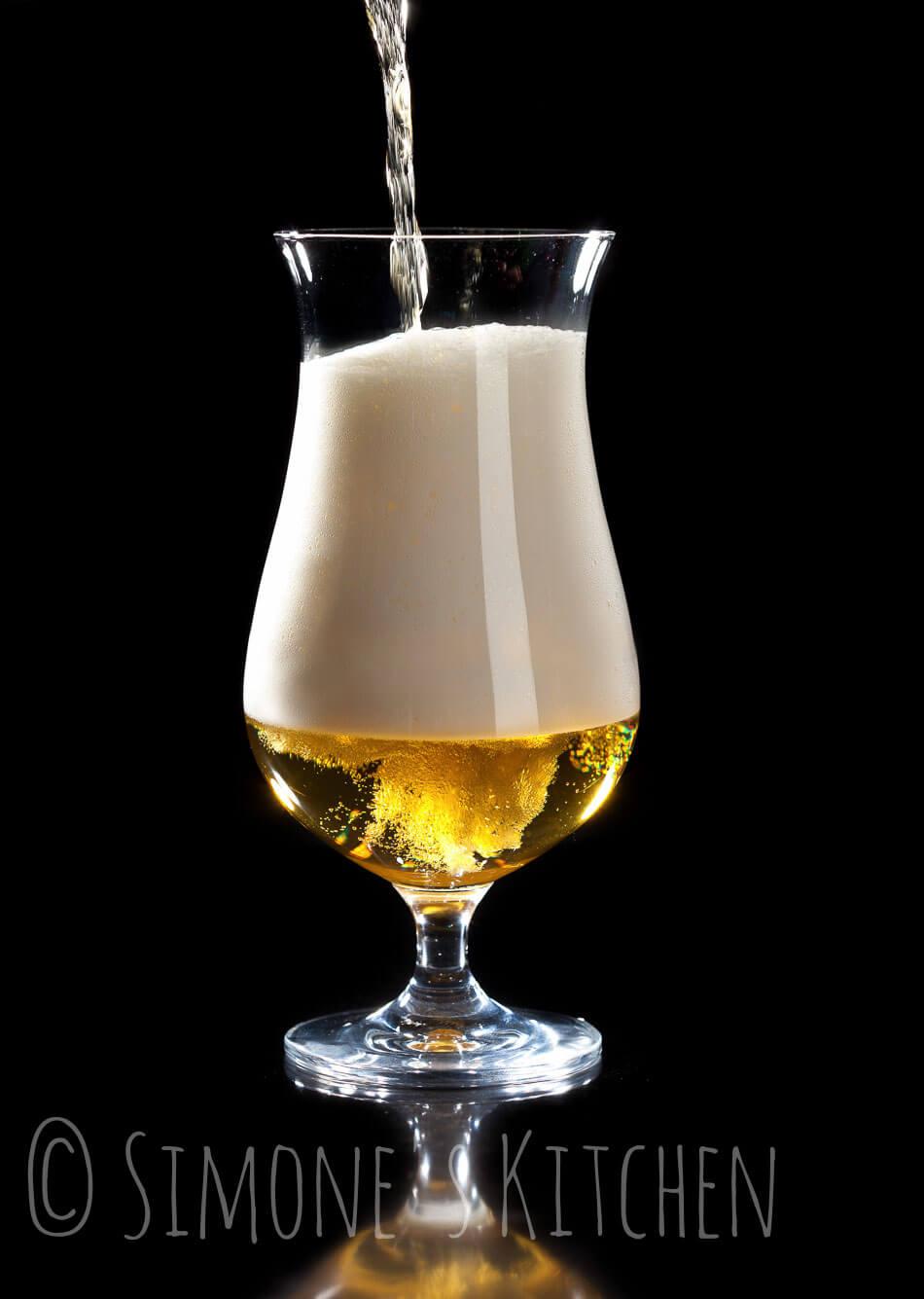 Is het glas nou half vol of half leeg....