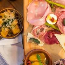 Jamie's Italian | simoneskitchen.nl