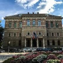 Zagreb   simoneskitchen.nl